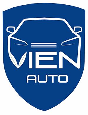Dodge Việt Nam
